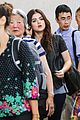 lucy hale says keep your back to school style casual 09