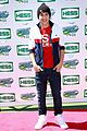 austin mahone fifth harmony arthur ashe kids day 09
