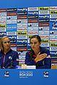 missy franklin fina world championships 06
