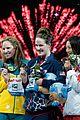 missy franklin fina world championships 18