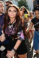 little mix teen vogue bts event 33