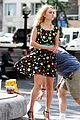 annasophia robb dots carrie lunch 05