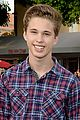 ryan beatty getaway la premiere 01