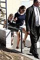 selena gomez santa monica shopping spree 01
