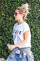 ashley tisdale studio stop 04