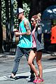 ashley tisdale christopher french food truck 05