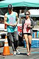 ashley tisdale christopher french food truck 07