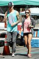 ashley tisdale christopher french food truck 08