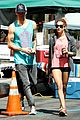 ashley tisdale christopher french food truck 11