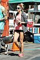 ashley tisdale christopher french food truck 13