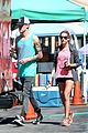ashley tisdale christopher french food truck 17