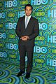 anna camp skylar astin vanessa marano hbo emmy party 10