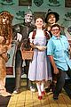 ariel winter rico rodriguez wizard oz 08