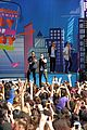 big time rush wwdop 2013 08