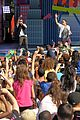 big time rush wwdop 2013 21