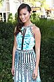 jamie chung splash spa event 10