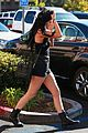 kylie jenner meets amazing people childrens hospital 14
