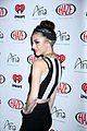 cher lloyd iheartradio kickoff party 32