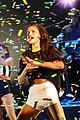 selena gomez london concert night one 29