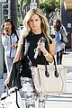 ashley tisdale ao shopper 01