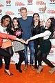 fifth harmony nick radio launch 18