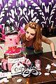 bella thorne sweet 16 birthday party pics 08