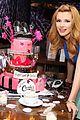 bella thorne sweet 16 birthday party pics 09