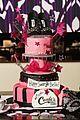 bella thorne sweet 16 birthday party pics 28
