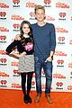 ciara bravo cody simpson nick radio pencils gala 01