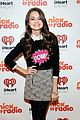ciara bravo cody simpson nick radio pencils gala 15