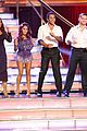 corbin bleu brant daugherty shirtless dwts amber riley week 4 08