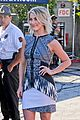 julianne hough extra appearance 04