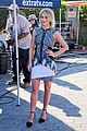 julianne hough extra appearance 08