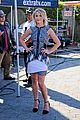 julianne hough extra appearance 11