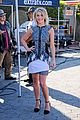 julianne hough extra appearance 12
