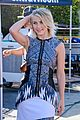 julianne hough extra appearance 13