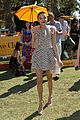 jessica lowndes ashley madekwe veuve classic polo 20