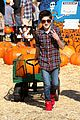 mason cook pumpkin picker 01