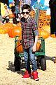 mason cook pumpkin picker 03