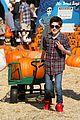 mason cook pumpkin picker 13