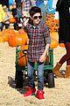 mason cook pumpkin picker 15
