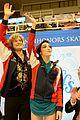 meryl davis charlie white gold skate america 09