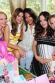 tammin sursok baby shower pics 15