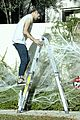 ashley tisdale christopher french decorating 02