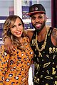 alexa vega jason derulo lowdown set 02