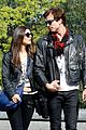 victoria justice no kiss list pierson fode 02
