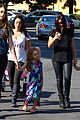 ariel winter farmers market stop 01