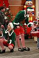 baby daddy holiday episode stills 02