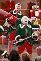baby daddy holiday episode stills 17