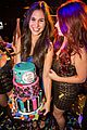 jillian rose reed vegas birthday party 13